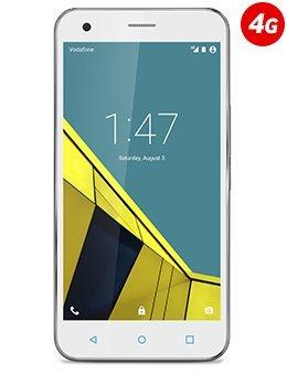 zte-smart-ultra-6-white-vodafone