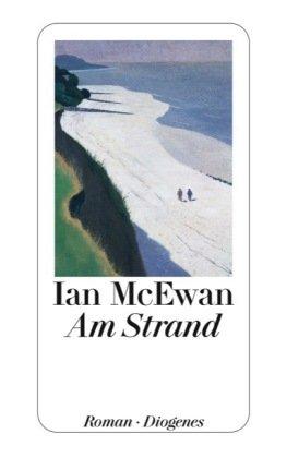 Buchseite und Rezensionen zu 'Am Strand' von Ian McEwan