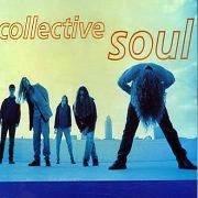 Soul ()