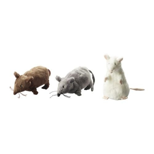 set-of-3-ikea-gosig-mus-rat-mouse-stuffed-animal-soft-toy-white-brown-grey-5-1-2-by-ieka