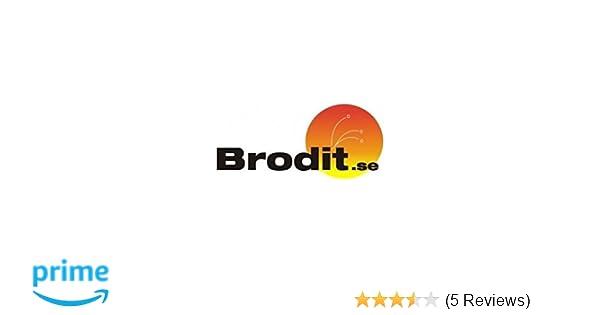 Brodit ProClip 854897 Montagekonsole für Dacia Logan ab Baujahr 2013