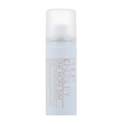 shampoo-von-philip-kingsley-one-more-day-dry-shampoo-50ml