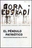 1936-1974 por From Editorial Crítica