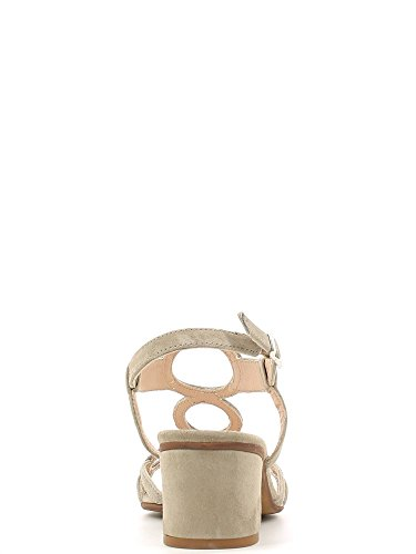 Grunland , Tongs pour femme ND
