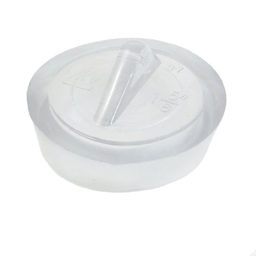 37mm-hole-dia-water-sink-basin-plug-clear-rubber-disposal-stopper
