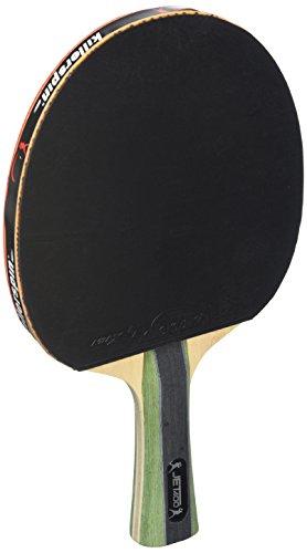 Killerspin JET400 Smash N1 Ping Pong Schläger, Mehrfarbig, One Size Preisvergleich