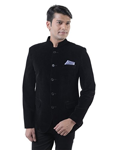 blazer  available at amazon for Rs.1899