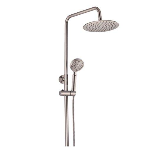 xg-con-ducha-de-bano-tercer-mecanismo-de-elevacion-giratorio-de-acero-inoxidable-cepillado-caliente-