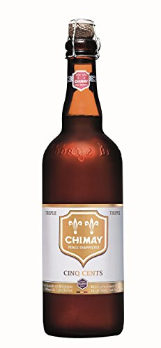 chimay-cinq-cents-cerveza-belga-trapense-botella-75-cl