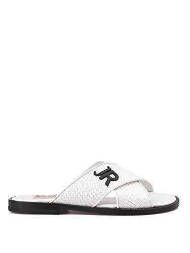 John Richmond Men Sandalen - Weià Sandals