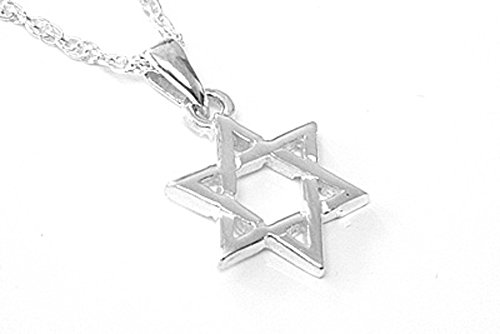 broche-de-plata-de-ley-de-la-estrella-de-david-y-cadena-caja-de-regalo