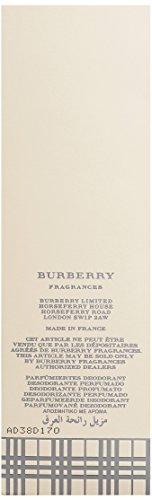 Burberry 5