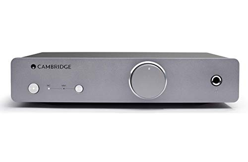 Cambridge Audio Alva DUO, Moving Coil & Moving Magnet Phono Preamplifier