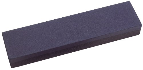draper-65737-sharpening-stone-200-x-50-x-25-mm