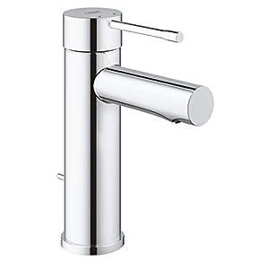 Grohe Essence – Monomando lavabo
