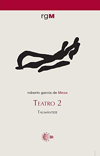 Teatro 2. Taumántide