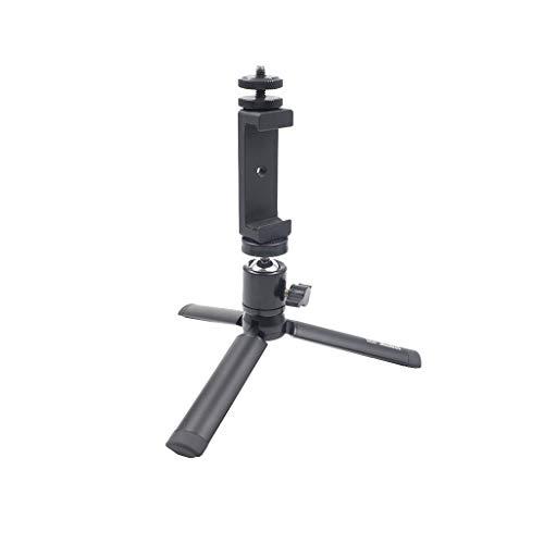 STARTRC Für Insta 360 ONE X & EVO Stabilisatoren Halter Kamera-Handhalterung TAOtTAO (Halterung Duschkopf Halter)