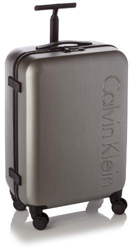 Calvin Klein Southampton 2.0 Maleta a 4 ruedas 65 cm