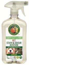 pet-stain-odour-remover-500ml