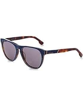 Diesel Sonnenbrille (DL0168)