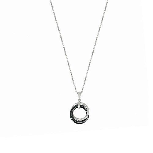 eliot-collier-argent-925-oxyde-de-zirconium-42-cm-60683z
