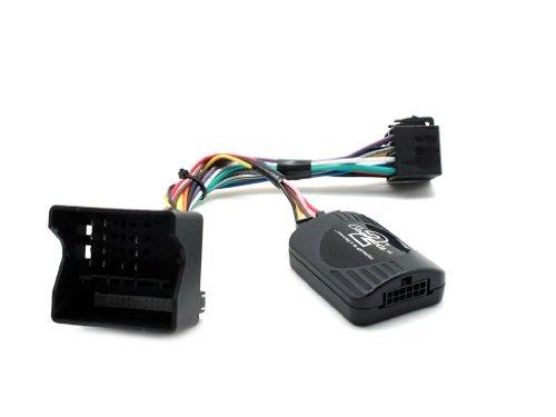 CTSFO002.2 Adaptateur de commande de retenue de volant Ford