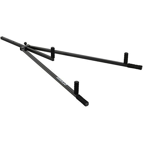 DTX Fitness - Strapazierfähiger Beinspreizer (Bein Spreizer)