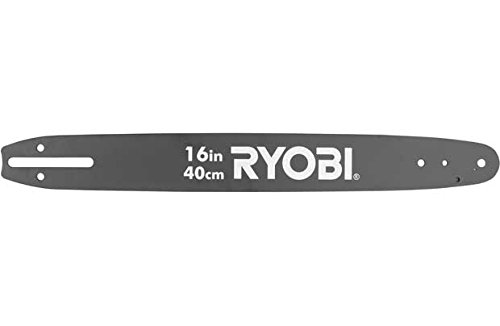 Ryobi Guide (Ryobi 5132002574 RAC212, 40Cam Bar)