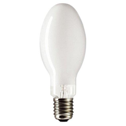 PHILIPS-LICHT Halogen-Metalldampflampe 100W, E40 CITYW -