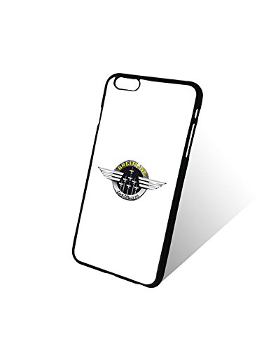 iphone-6-6s-plus55-inch-case-breitling-sa-logo-hard-plastic-gifts-for-women-apple-iphone-6s-plus-cas