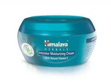 himalaya-herbals-intensive-crema-idratante-150-ml