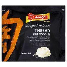 amoy-straight-to-wok-thread-fine-noodles-2-x-150g