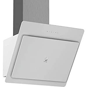 Balay 3BC567GB – Campana, color blanco