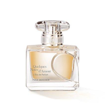 eau-de-parfum-quelques-notes-damour-30-ml-spray