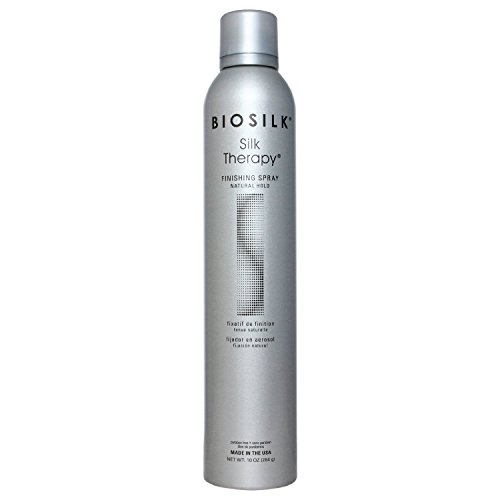 biosilk-silk-therapy-by-farouk-finishing-spray-natural-hold-284g