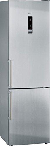 Siemens KG39NXI42 - No Frost