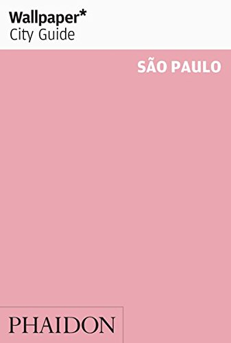 wallpaper-city-guide-sao-paulo-2014