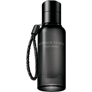 bottega-veneta-pour-homme-men-edp-travel-spray-1er-pack-1-x-20-g