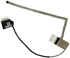 New Dell Inspiron N5520 Display Cable For Laptop Lcd Screen Or Laptop Led Screen