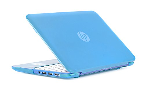 mcover-custodia-cover-per-hp-chromebook-133-pollici-hp-stream-13-cxxx-serie-window-computer-portatil
