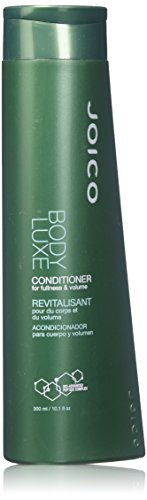 Joico, Body Luxe Volumizing Conditioner, 300 ml