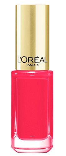 loral-paris-vernis-ongles-color-riche-826-flamingo-pink-5-ml
