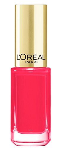 loreal-paris-vernis-a-ongles-color-riche-826-flamingo-pink-5-ml