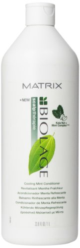 matrix-biolage-cooling-mint-conditioner-1000ml