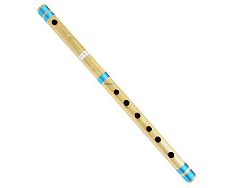 SG Musical Bamboo Flute - G Scale