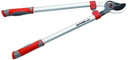 Altuna J442 - Tijera poda dos manos aluminio 69cm