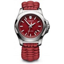 montre-mixte-victorinox-swiss-army-241744