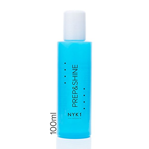 nyk1-100ml-prepshine-super-concentrated-prep-and-shine-solution-uv-and-led-gel-nail-polish-dehydrato