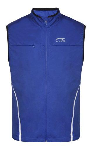 li-ning-homme-veste-de-running-b165-bleu-bleu-s