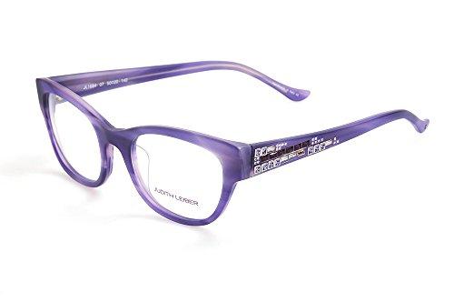 judith-leiber-lunettes-de-soleil-fille-violet-violet